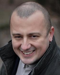 Ярослав Гордиевич